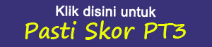 pastiskor-pmr-2013