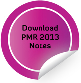 downloadpmrnotes