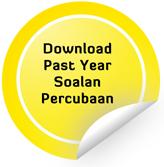 downloadpastyearsoalanpercubaan