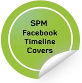 spmfacebooktimelinecover
