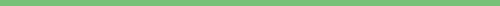 greenline (1)