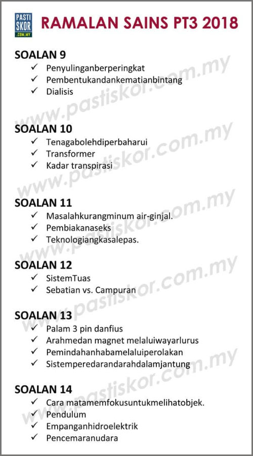 ramalanPT3-2