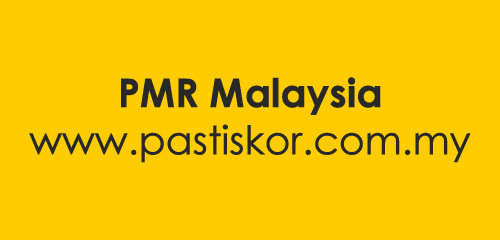 pmr examination tips In people with pmr, results of these tests may be abnormally high two tests  used to help  5 tips for coping with ra flare-ups slideshow.