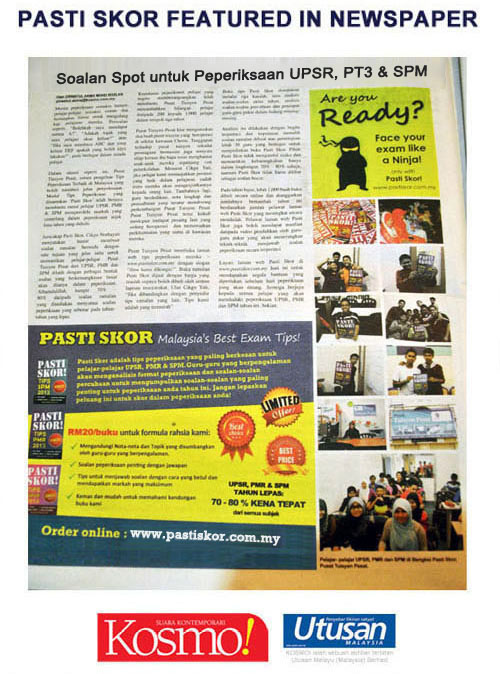 pt3newspaper