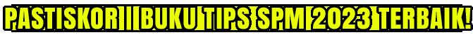 spm-logo-pastiskor