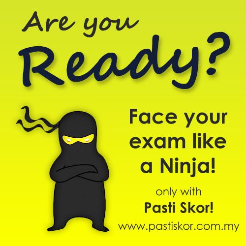 ninjaspm