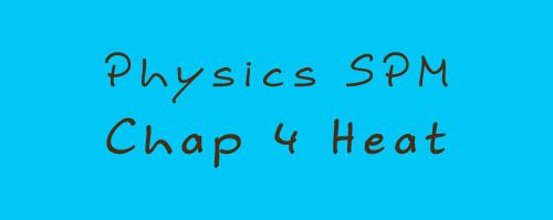 physicsheat