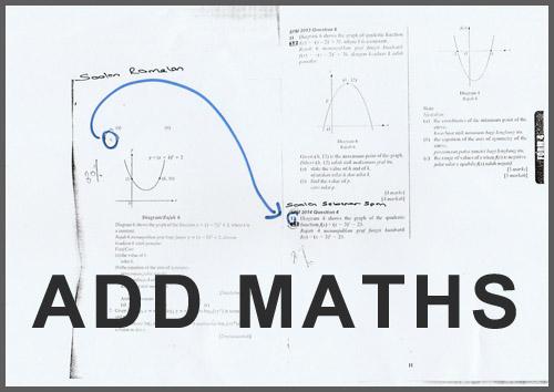 ADD-MATH-1