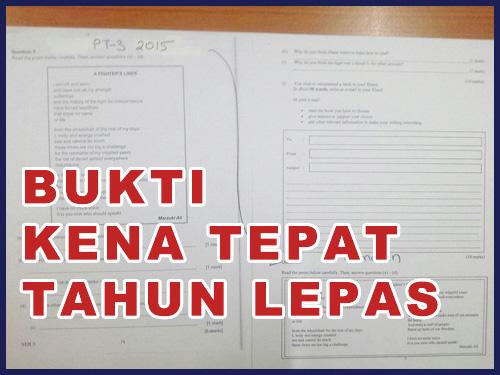 pt3part1