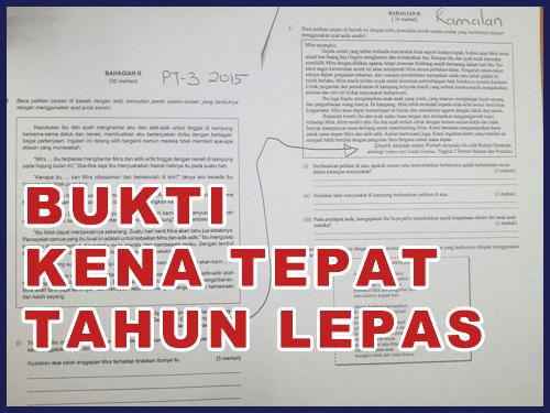 pt3part3