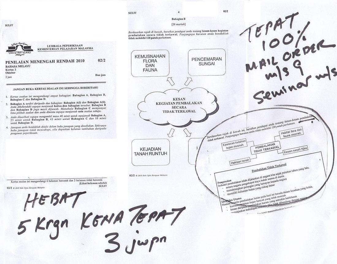 KENA-TEPAT-1