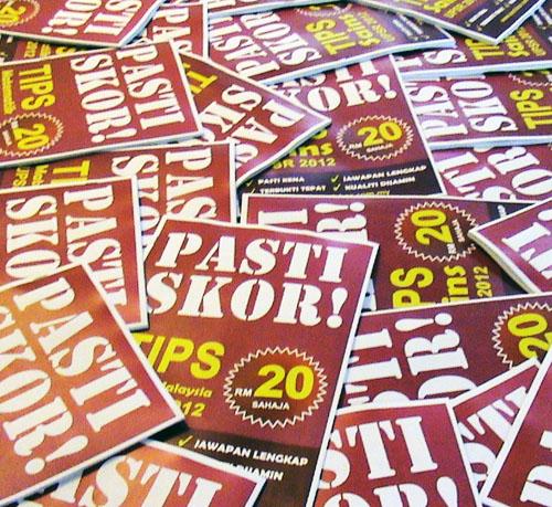 pastiskor-sent-last-year
