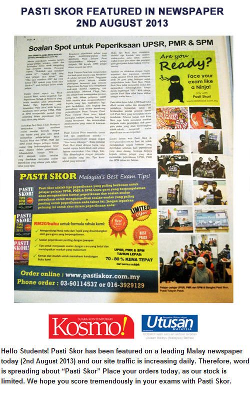 pastiskor-featured-in-newspaper
