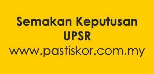 Semakan-Keputusan-UPSR