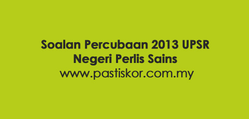 Related Searches For Negeri Perlis