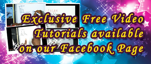 free-video-tutorial-pastiskor