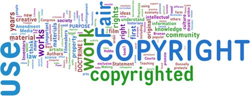 copyrightupsr