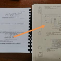100% Kena Tepat UPSR Maths tahun lepas (10)