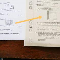 100% Kena Tepat UPSR Maths tahun lepas (13)