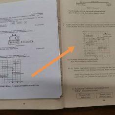 100% Kena Tepat UPSR Maths tahun lepas (4)